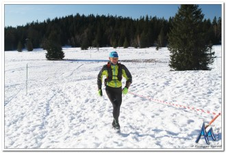 AlphaRun Winter-15km2019_4465