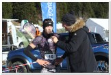 AlphaRun Winter-15km2019_4585