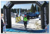 AlphaRun Winter-15km2019_4781