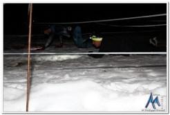 AlphaRun Winter2019_3978