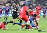 FC Grenoble - Rouen Pro D2 (10)