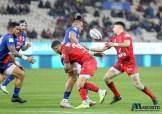 FC Grenoble - Rouen Pro D2 (16)