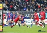 FC Grenoble - Rouen Pro D2 (26)