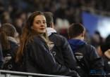 FC Grenoble - Rouen Pro D2 (29)