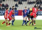 FC Grenoble - Rouen Pro D2 (3)