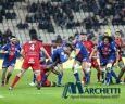 FCG - Rouen (11)