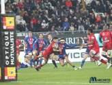 FCG - Rouen (5)