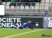 FCG - Rouen (6)