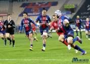 FCG - Rouen (7)