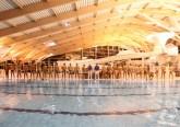 Pont-de-Claix GUC Water-Polo - Mulhouse (5)