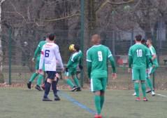 AC Seyssinet - Aubenas Sud Ardèche (19)