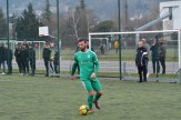 AC Seyssinet - Aubenas Sud Ardèche (27)