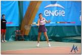 Engie-Grenoble2020_Burel-Molinaro_3957