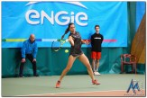 Engie-Grenoble2020_Burel-Molinaro_3971