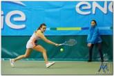 Engie-Grenoble2020_Burel-Molinaro_4038