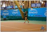 Engie-Grenoble2020_Burel-Molinaro_4084