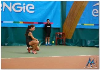 Engie-Grenoble2020_Burel-Molinaro_4122