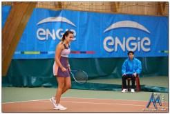 Engie-Grenoble2020_Burel-Molinaro_4194