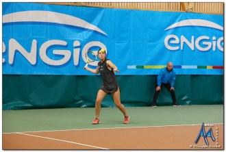 Engie-Grenoble2020_Burel-Molinaro_4208