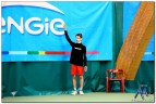 Engie-Grenoble2020_Off_4198