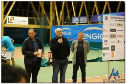 Engie-Grenoble2020_Off_4624