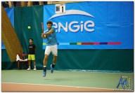 Engie-Grenoble2020_Sakharov_Cornut_4338
