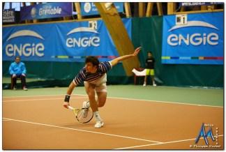 Engie-Grenoble2020_Sakharov_Cornut_4389