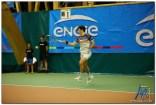 Engie-Grenoble2020_Sakharov_Cornut_4498