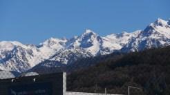 Engie Open Isère 12 février 2020 (11)