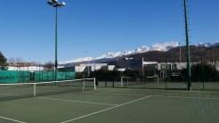 Engie Open Isère 12 février 2020 (9)