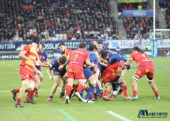 FC Grenoble - USAP Perpignan (14)