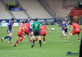 FC Grenoble - USAP Perpignan (18)
