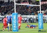 FC Grenoble - USAP Perpignan (19)