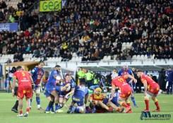 FC Grenoble - USAP Perpignan (23)