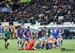 FC Grenoble - USAP Perpignan (24)