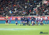 FC Grenoble - USAP Perpignan (3)