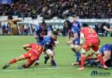 FC Grenoble - USAP Perpignan (32)
