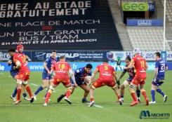 FC Grenoble - USAP Perpignan (36)