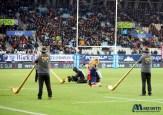 FC Grenoble - USAP Perpignan (4)