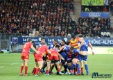 FC Grenoble - USAP Perpignan (5)