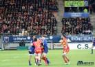 FC Grenoble - USAP Perpignan (9)