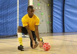 Futsal des Géants - Futsal Lac Annecy (12)