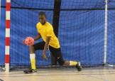Futsal des Géants - Futsal Lac Annecy (13)