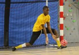 Futsal des Géants - Futsal Lac Annecy (14)