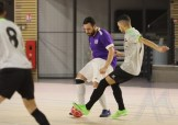Futsal des Géants - Futsal Lac Annecy (16)