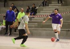 Futsal des Géants - Futsal Lac Annecy (18)