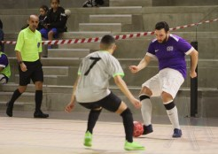 Futsal des Géants - Futsal Lac Annecy (19)