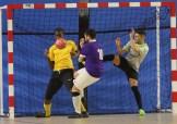 Futsal des Géants - Futsal Lac Annecy (20)