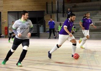 Futsal des Géants - Futsal Lac Annecy (23)