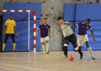 Futsal des Géants - Futsal Lac Annecy (28)
